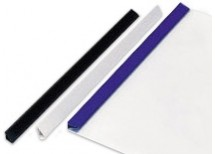 Clearance Slide Binder Bars