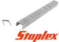 Staplex Staples