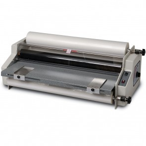 College, University + School Laminators + Laminating Machines