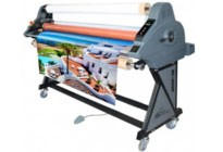 Click to Shop Wide Format Laminating Machines