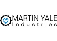 Martin Yale Cutting Sticks