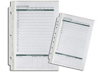 Page Protectors for Ring Binders & Document Binding